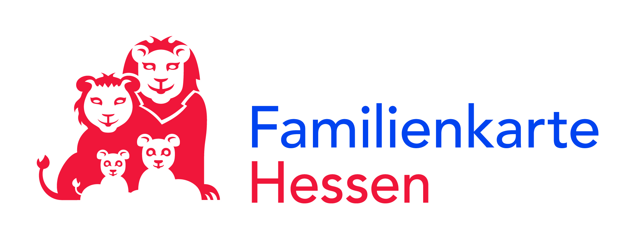 RZ_01_Logo_HF_4C.indd