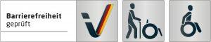 G2 R2_Logo-Pikto