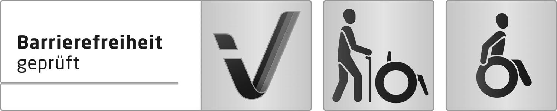 Logo_schwarz weiß