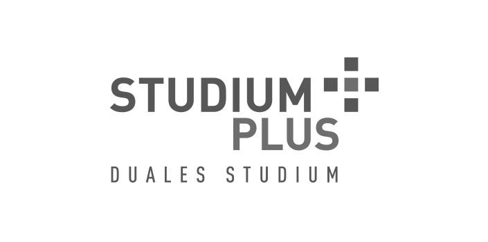 Studium_plus