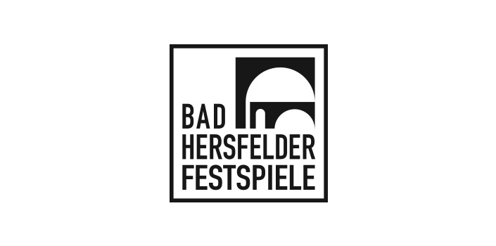 logo_bhf