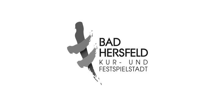 spk_hersfeld