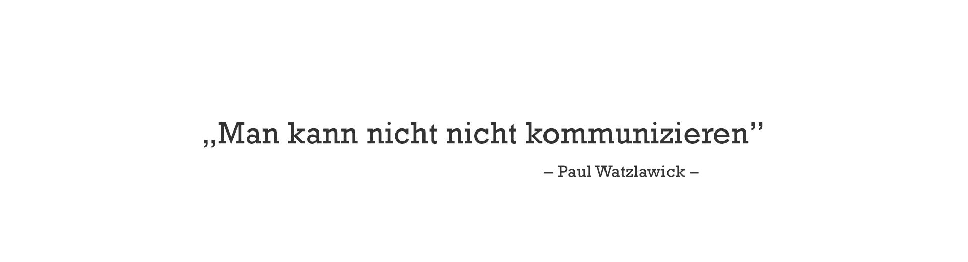 _0046_das_wortreich