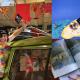 Abwechslungsreiches Sommerferienprogramm 2017 im wortreich