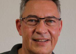 Frank Effenberger